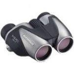 Gear for writing on the go - Binoculars