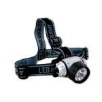 Travel Writer Gear - Headlamp