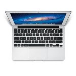 macbook 150x150 20 Great Gift Ideas for the Aspiring Travel Writer