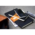 Freelance Travel Writer Gear - Notebook