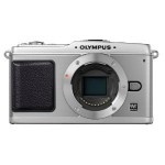 olympus 150x150 20 Great Gift Ideas for the Aspiring Travel Writer