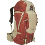 osprey 150x150 20 Great Gift Ideas for the Aspiring Travel Writer