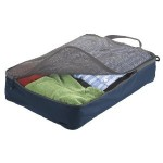 Travel Writing Tools - Garment Bag
