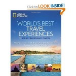 Best Travel Experiences 150x150 20 Great Gift Ideas for the Aspiring Travel Writer