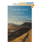 The Old Ways 150x150 20 Great Gift Ideas for the Aspiring Travel Writer